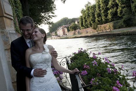 Il matrimonio di Piero e Valentina a Bollate, Milano 8