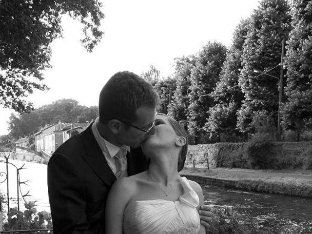 Il matrimonio di Piero e Valentina a Bollate, Milano 9