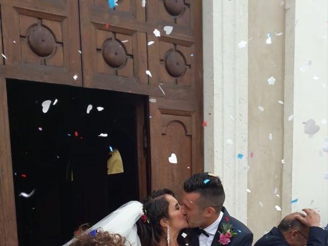 Il matrimonio di Simone e Francesca a Brescia, Brescia 6