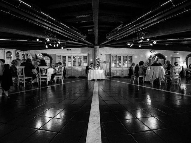 Il matrimonio di Umberto e Sara a Piombino, Livorno 18