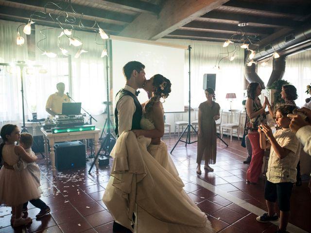 Il matrimonio di Umberto e Sara a Piombino, Livorno 20
