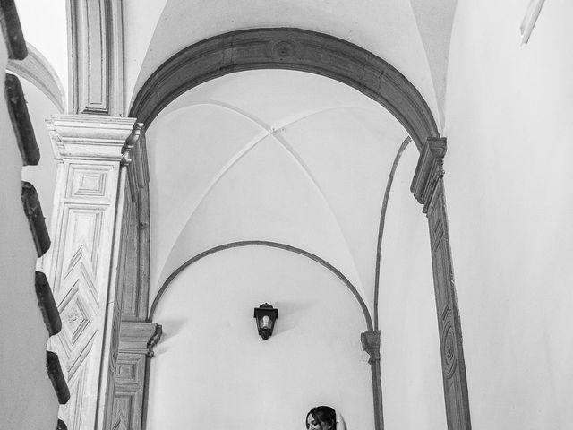 Il matrimonio di Davide e Serena a Domaso, Como 66