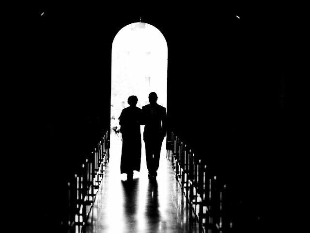 Il matrimonio di Stefano  e Chiara  a Arona, Novara 4