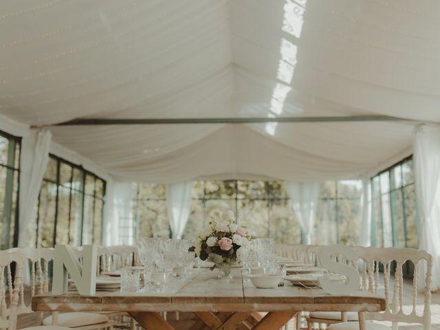 Il matrimonio di Simone e Michela a Varese, Varese 10