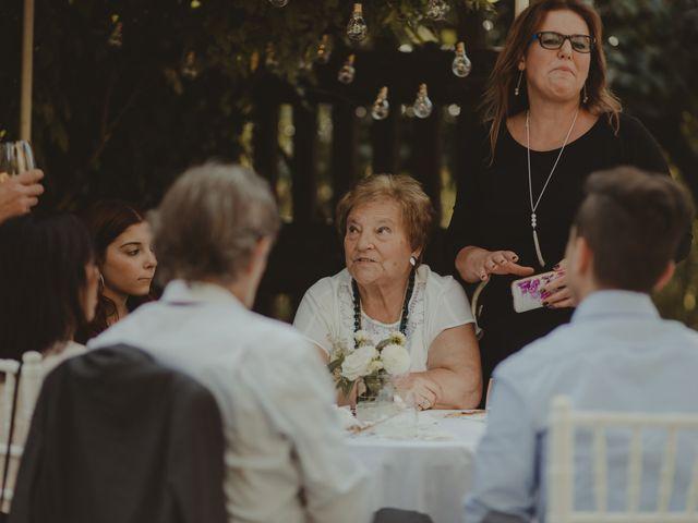 Il matrimonio di Simone e Michela a Varese, Varese 24