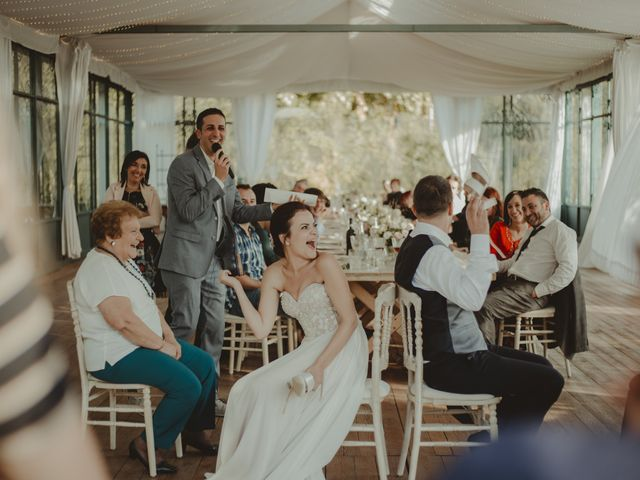 Il matrimonio di Simone e Michela a Varese, Varese 45