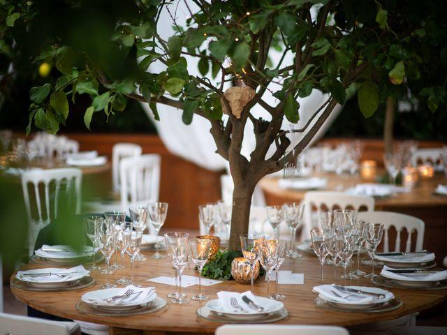 Il matrimonio di Alessia e Mirko a Roma, Roma 22