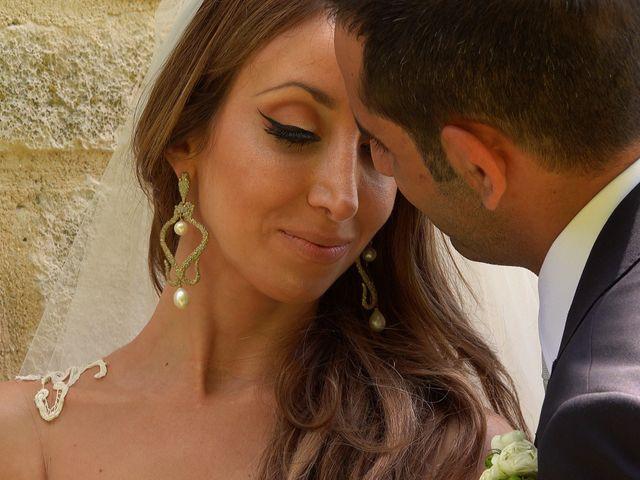 Il matrimonio di Daniela e Salvatore a Campobasso, Campobasso 13