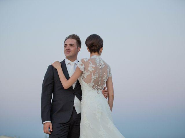 Il matrimonio di Danilo e Adriana a Scicli, Ragusa 42