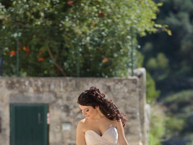 Il matrimonio di Marco e Alessandra a Ragusa, Ragusa 13
