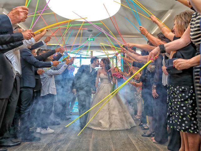 Il matrimonio di Marco e Alessandra a Ragusa, Ragusa 14