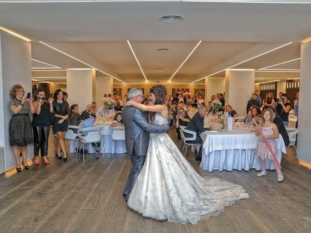 Il matrimonio di Marco e Alessandra a Ragusa, Ragusa 18