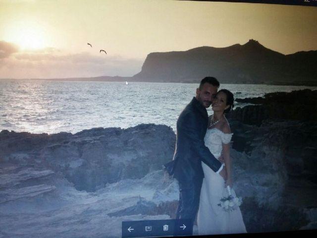 Matrimonio Spiaggia Favignana : Il matrimonio di biagio e sabrina a favignana trapani