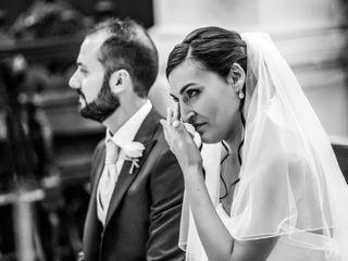 Le nozze di Marilena e Mario 3