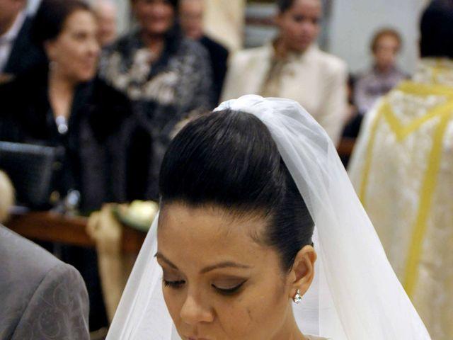 Il matrimonio di Antonio e Sherryll a Monsummano Terme, Pistoia 7