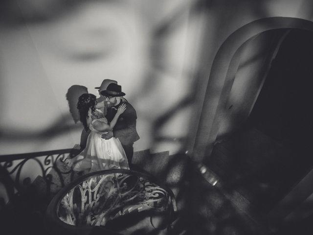 Il matrimonio di Daniele e Monika a Oviglio, Alessandria 23