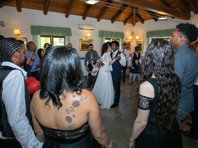Il matrimonio di Alessandro e Renata a Torino, Torino 11