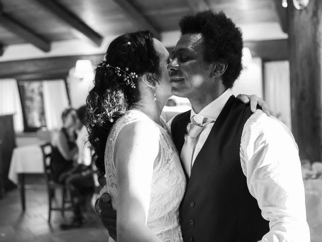 Il matrimonio di Alessandro e Renata a Torino, Torino 15