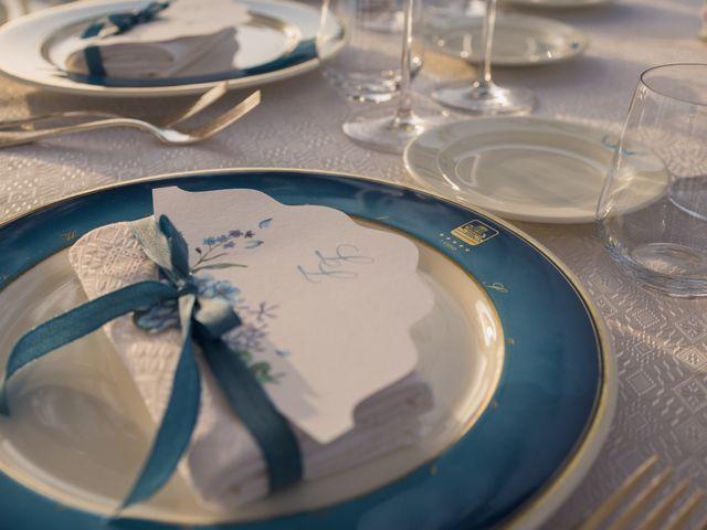 Il matrimonio di Luca e Gina a Cosenza, Cosenza 1