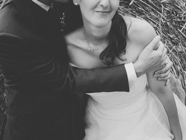 Il matrimonio di Francesco e Elisa a Verona, Verona 34