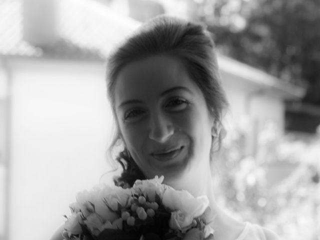 Il matrimonio di Marco e Martina a Gemona del Friuli, Udine 5