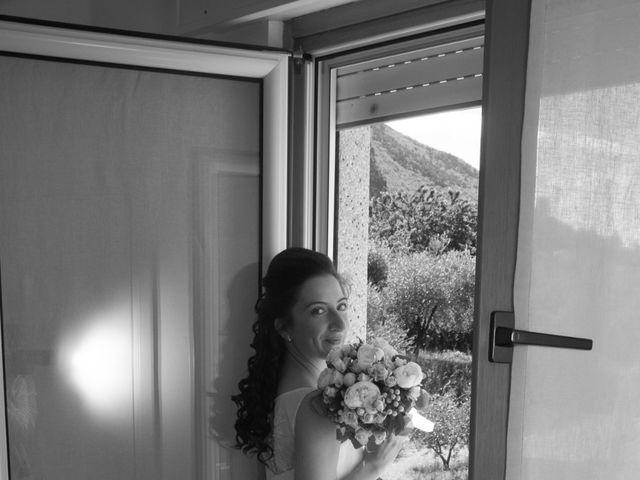 Il matrimonio di Marco e Martina a Gemona del Friuli, Udine 6