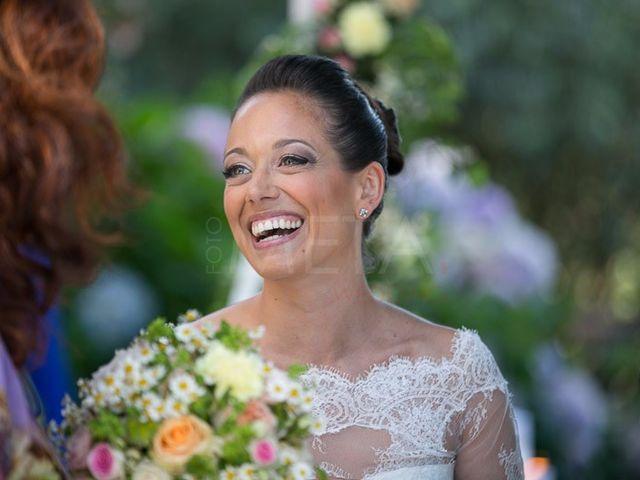 Il matrimonio di Simone e Chiara a Calolziocorte, Lecco 8