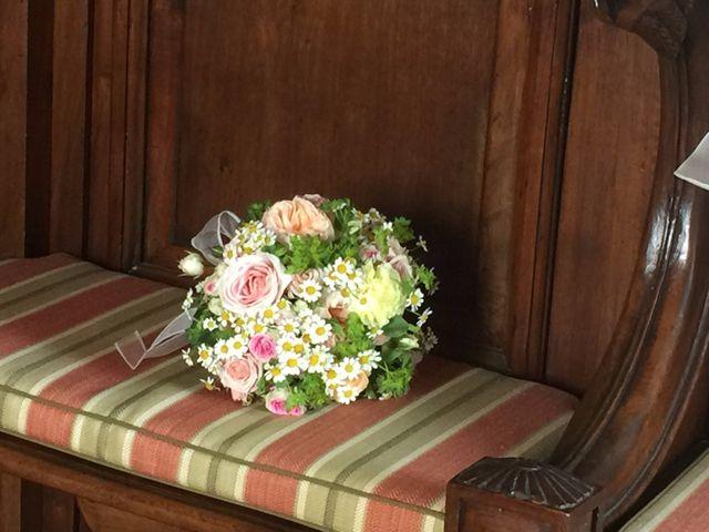 Il matrimonio di Simone e Chiara a Calolziocorte, Lecco 26