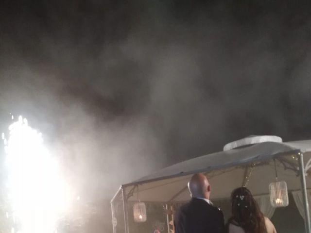 Il matrimonio di Emanuele  e Sabina  a Senago, Milano 5