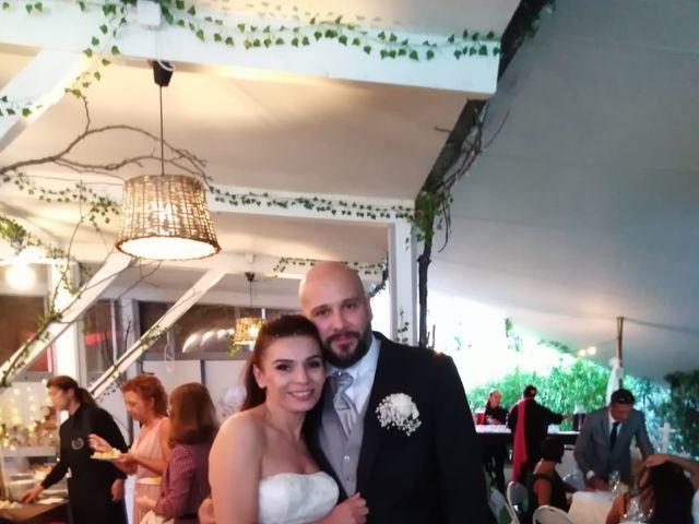 Il matrimonio di Emanuele  e Sabina  a Senago, Milano 9