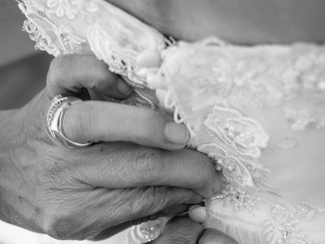 Il matrimonio di Maurizio e Flavia a Civitanova Marche, Macerata 10