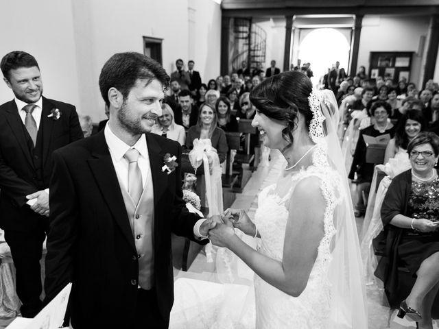 Il matrimonio di Fabio e Izabel a Catanzaro, Catanzaro 35