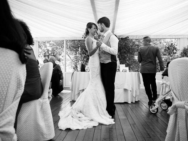 Il matrimonio di Fabio e Izabel a Catanzaro, Catanzaro 54