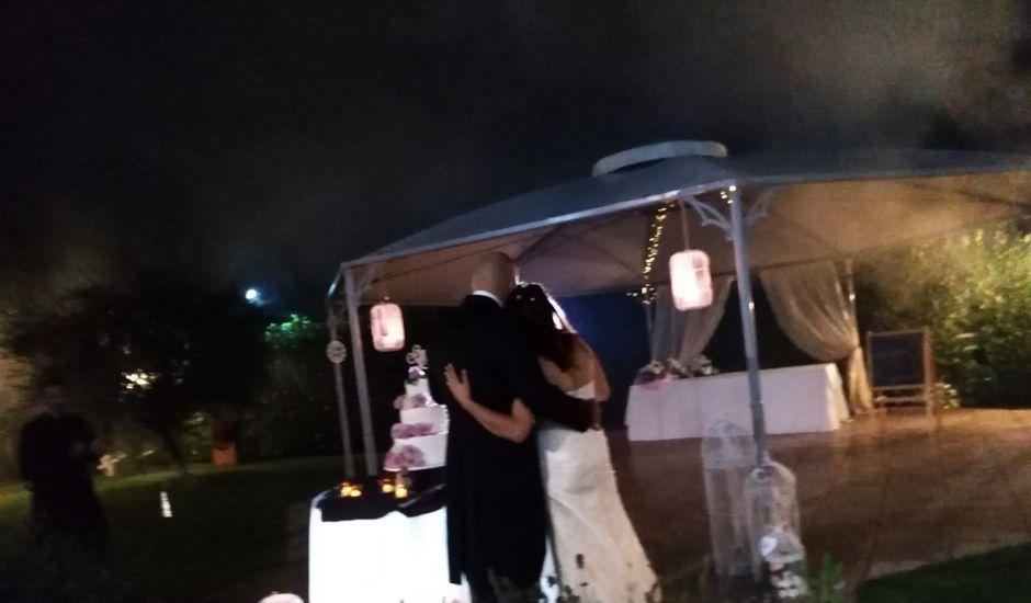 Il matrimonio di Emanuele  e Sabina  a Senago, Milano