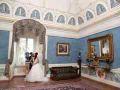 Le nozze di Maria e Unberto 107