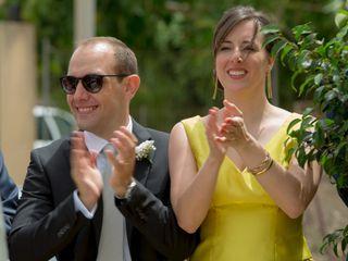 Le nozze di Simona e Salvatore 2