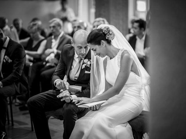 Il matrimonio di Andrea e Giulia a Firenze, Firenze 29
