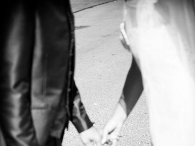 Il matrimonio di Alessandro e Valentina a Vicenza, Vicenza 38