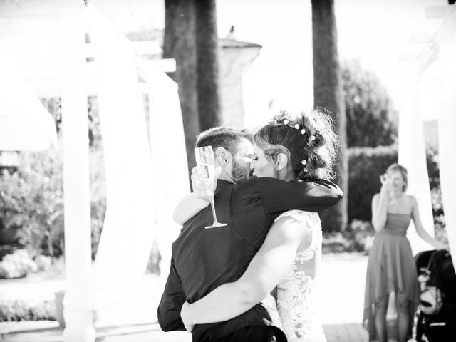 Il matrimonio di Alessandro e Valentina a Vicenza, Vicenza 58