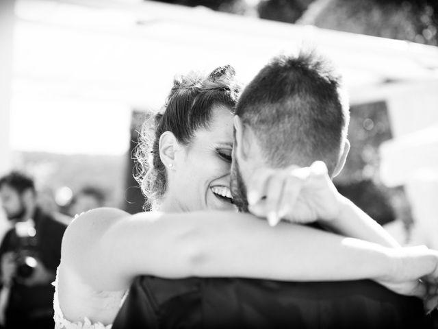 Il matrimonio di Alessandro e Valentina a Vicenza, Vicenza 60