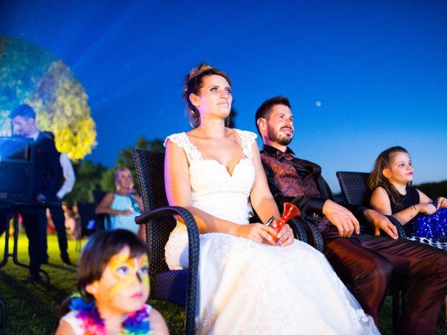 Il matrimonio di Alessandro e Valentina a Vicenza, Vicenza 67