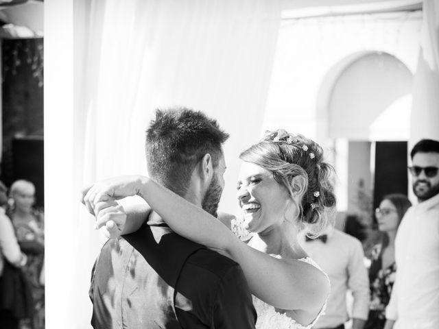 Il matrimonio di Alessandro e Valentina a Vicenza, Vicenza 68