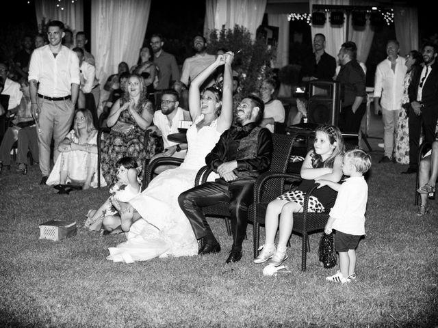 Il matrimonio di Alessandro e Valentina a Vicenza, Vicenza 69