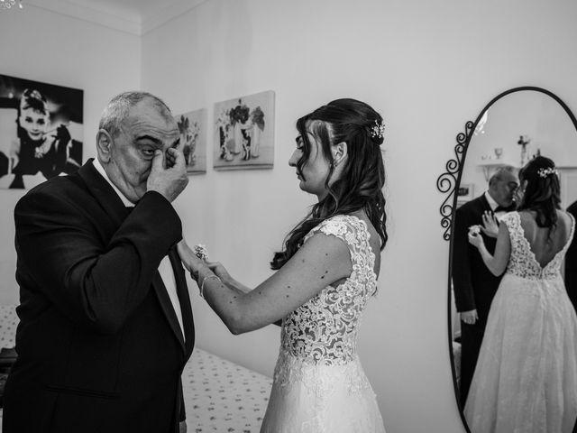 Il matrimonio di Marco e Jennifer a Torino, Torino 35