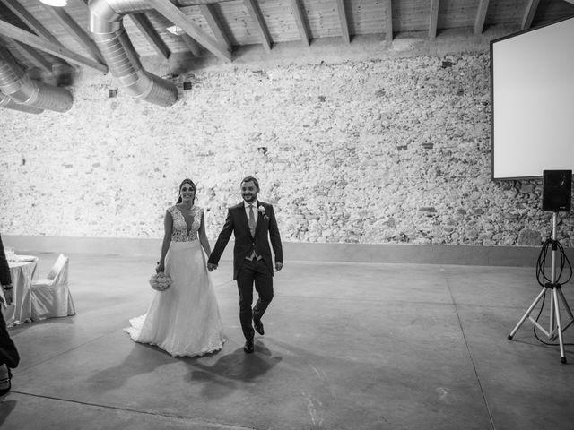 Il matrimonio di Marco e Jennifer a Torino, Torino 84