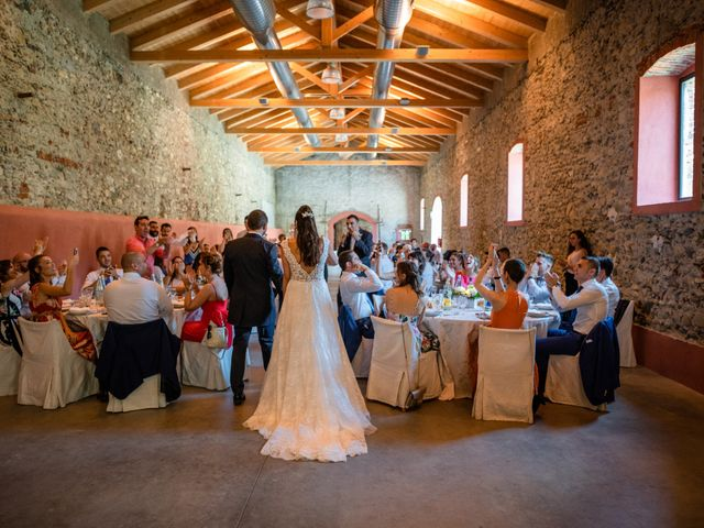 Il matrimonio di Marco e Jennifer a Torino, Torino 85