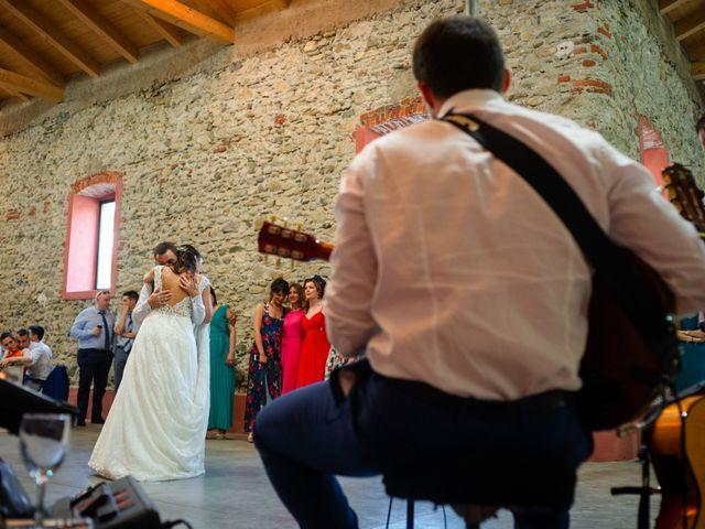 Il matrimonio di Marco e Jennifer a Torino, Torino 96