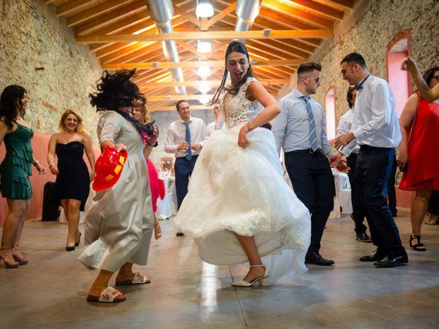 Il matrimonio di Marco e Jennifer a Torino, Torino 103