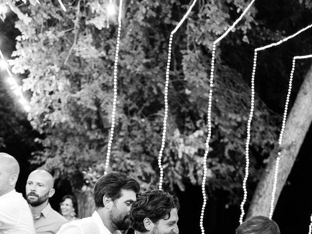 Il matrimonio di Caterina e Michele a Recanati, Macerata 54
