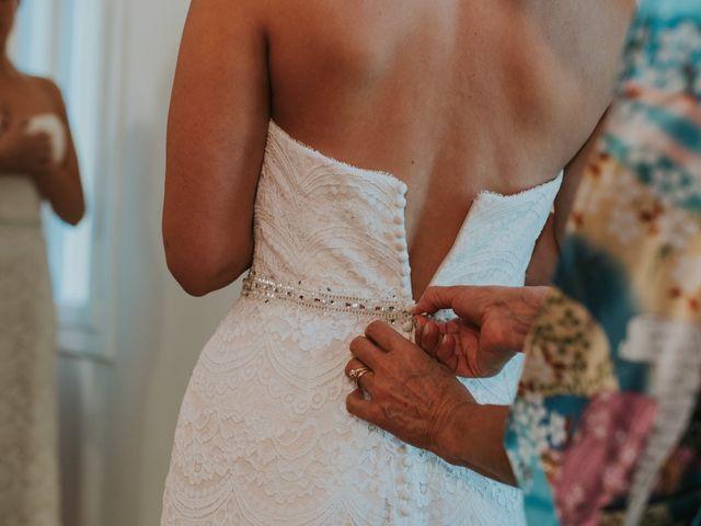 Il matrimonio di Daniele e Giulia a Lugo, Ravenna 18